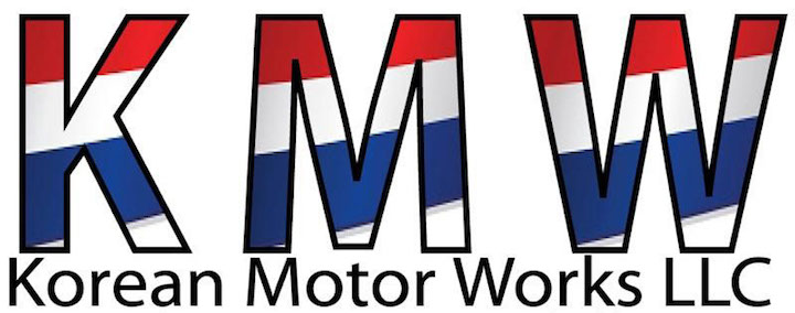 Korean Motor Works, LLC